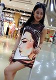 唐狮 Paulshop系列夏装特价出货中 品牌折扣女装批发加盟