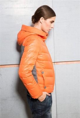 【售完】品牌【唐影】冬装羽绒服棉衣呢大衣品牌折扣女装走份批发